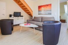 Apartamento 1320340 para 6 personas en Sahrensdorf