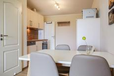 Holiday apartment 1320342 for 4 persons in Sahrensdorf