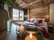 Appartement 1320355 voor 4 personen in Chamonix-Mont-Blanc