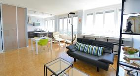 Holiday apartment 1320365 for 4 persons in Lyon