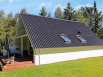 Rekreační dům 1320375 pro 4 osoby v Als Odde
