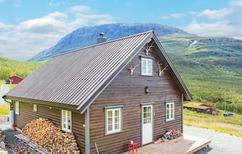 Holiday home 1320398 for 8 persons in Tyin