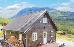 Villa 1320398 per 8 persone in Tyin