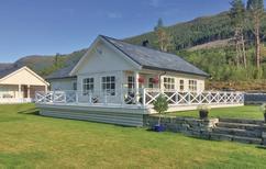 Ferienhaus 1320400 für 6 Personen in Eidsvåg