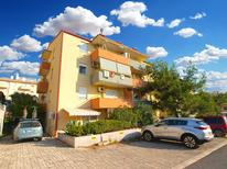 Holiday apartment 1320460 for 4 persons in Premantura