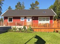 Casa de vacaciones 1320495 para 6 personas en Kållandsö
