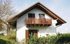 Ferienhaus 1320502 für 8 Personen in Kirchheim
