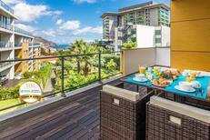 Apartamento 1320510 para 6 personas en Funchal