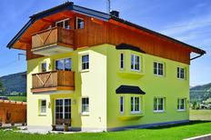 Holiday apartment 1320597 for 4 persons in Altenmarkt im Pongau