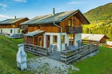 Holiday home 1320606 for 10 persons in Annaberg im Lammertal
