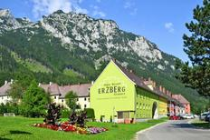 Holiday apartment 1320621 for 2 persons in Eisenerz