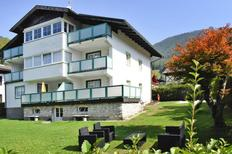 Holiday apartment 1320650 for 4 persons in Sankt Wolfgang im Salzkammergut