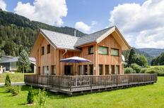 Holiday home 1320668 for 10 persons in Lärchberg