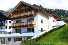Holiday home 1320684 for 24 persons in Fiss
