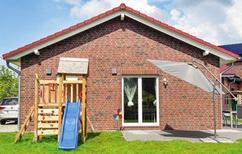 Ferienhaus 1320722 für 4 Erwachsene + 4 Kinder in Boiensdorf