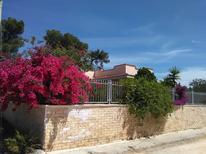 Vakantiehuis 1321047 voor 5 personen in Urmo
