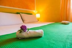 Appartement de vacances 1321049 pour 5 personnes , Rome – Nomentano – San Lorenzo