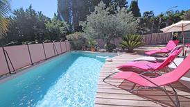 Maison de vacances 1321052 pour 5 personnes , Sainte-Maxime