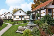 Holiday home 1321080 for 3 adults + 2 children in Wohlenberger Wiek