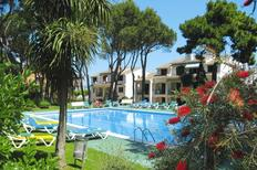 Holiday apartment 1321105 for 4 persons in Playa de Pals