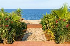 Holiday apartment 1321143 for 6 persons in San-Nicolao