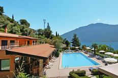 Holiday apartment 1321180 for 6 persons in Tignale