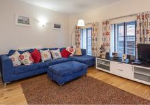 Holiday apartment 1321249 for 4 persons in Edinburgh