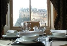 Holiday apartment 1321262 for 4 persons in Edinburgh