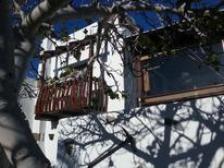 Appartamento 1321290 per 3 persone in Máguez