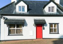 Holiday apartment 1321352 for 8 persons in Greencastle
