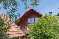 Appartamento 1321360 per 4 persone in Freiamt