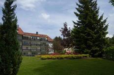 Apartamento 1321472 para 4 personas en Braunlage