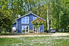 Holiday home 1321515 for 6 persons in Dümmer