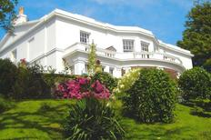 Holiday apartment 1321520 for 2 persons in Torquay