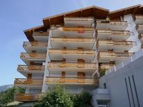 Appartamento 1321580 per 4 persone in Nendaz