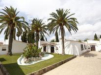 Villa 1321582 per 4 persone in Cambrils