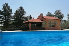 Ferienwohnung 1321603 für 4 Personen in Bertosi