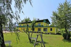 Appartamento 1321648 per 2 adulti + 2 bambini in St. Kanzian am Klopeiner See