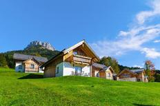 Holiday home 1321682 for 2 persons in Altaussee