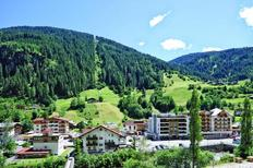 Holiday apartment 1321697 for 4 adults + 2 children in See im Paznauntal
