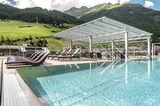 Holiday apartment 1321702 for 4 persons in Sölden