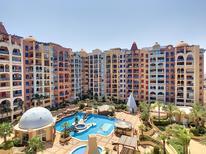 Appartement 1321723 voor 6 personen in Playa Honda