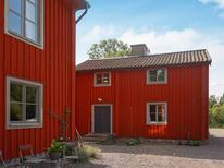 Holiday home 1321726 for 5 persons in Missmyra