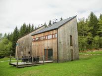 Vakantiehuis 1321774 voor 10 personen in Harrachov