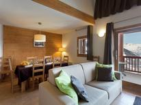Appartement 1321779 voor 4 personen in Sainte-Foy-Tarentaise