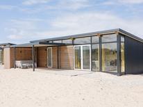 Vakantiehuis 1321870 voor 4 personen in Hollum
