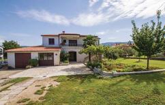 Appartement de vacances 1321898 pour 4 personnes , Kršan