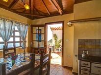 Holiday home 1321943 for 10 persons in El Tanque