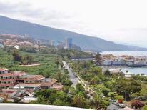 Ferienwohnung 1321945 für 6 Personen in Puerto de la Cruz