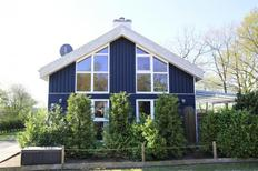 Holiday home 1321992 for 6 persons in Dümmer